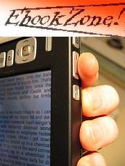 EbookZone! -- Descargas Directas